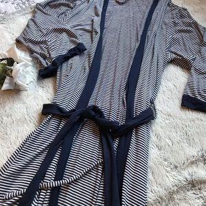 Other - Light bath robe